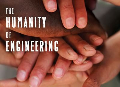 Google Image Result for http://smu.edu/lyle_tools/huntinstitute/images/HumanityOfEngineering.jpg