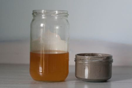 Lisciva di cenere: come prepararla e come utilizzarla in casa. SPIEGAZIONE MOLTO DETTAGLIATA