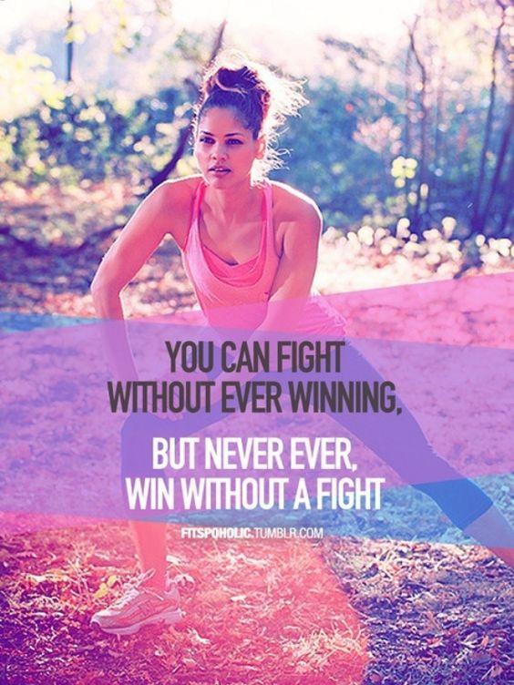 daily-motivation-4