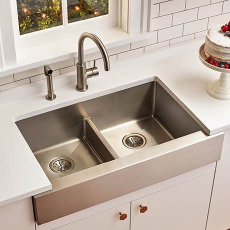 30++ Country sink home depot type