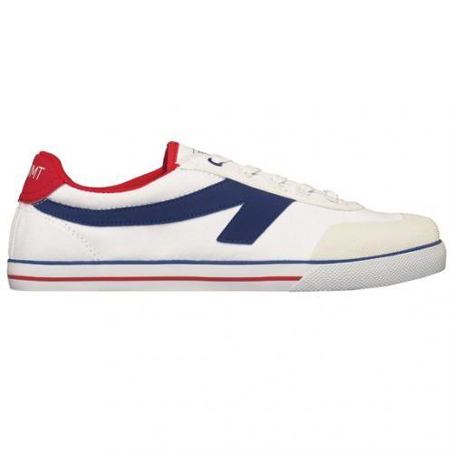 TPM- Sworty Red White & Blue
