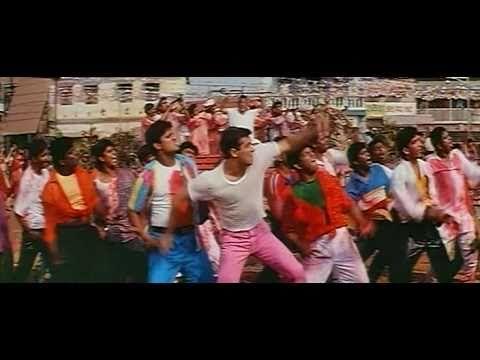 Salman Khan Songs Youtube Dj Mp3 Hello Brother Mp3 Song
