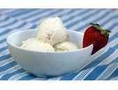 Dukan Diet Recipes   SlimKicker dukan-recipes-info fitness