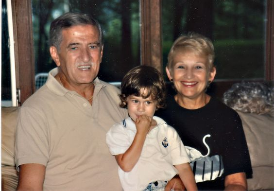 Alzheimer's - My Mom My Hero: HOW IS YOUR MOM DOING?