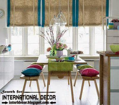 Sala de jantar contemporânea define, idéias e mobiliário 2015