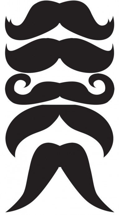 patron-moustache-photobooth