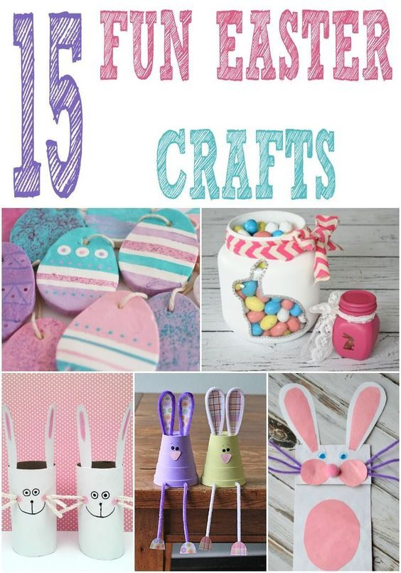 17 Best images about Easter on Pinterest   Easter egg cake  Your my and Two  year olds17 Best images about Easter on Pinterest   Easter egg cake  Your  . Easy Easter Crafts For Two Year Olds. Home Design Ideas