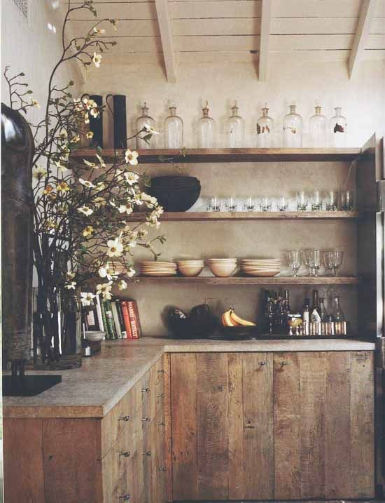 » boho home » bohemian life » exotic interiors & exteriors » eclectic space » boho design + decor » gypsy inspired » nontraditional living » elements of bohemia » More