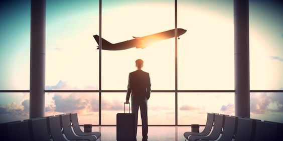 6 Business Travel Tips For The Young Professional | Elite Daily http://elitedai.ly/1bRKMpG