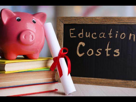 Chi phí du học Nhật Bản trọn gói