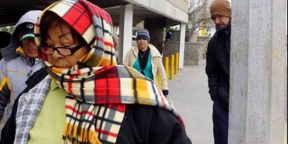 La diputada del PRI, Imelda Beltrán denunció que el Secretario de Desarrollo Social, Dr. Víctor Quintana Silveyra, omitió el incluir la atención a los adultos