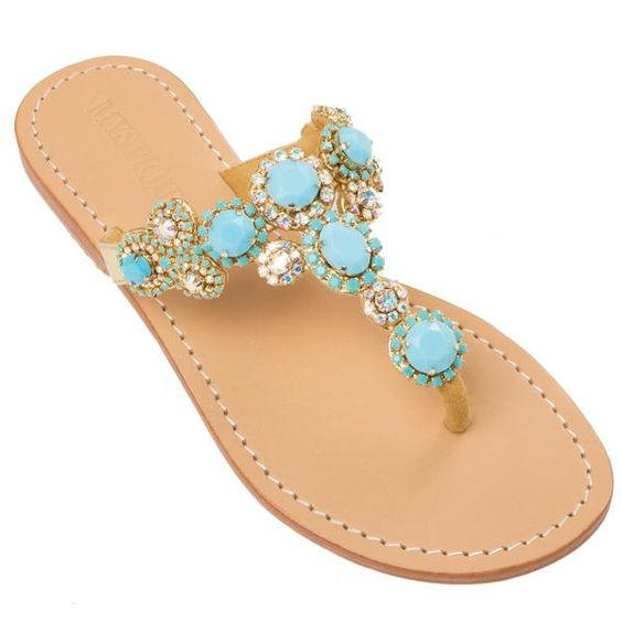 45 Summer Sandals Trending Today shoes womenshoes footwear shoestrends
