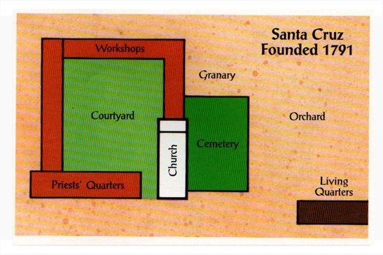 12 Floor Santacruz75 Jpg 547 365 Mission Projects Missions Mission