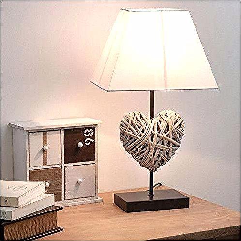 Lampe Gifi 20 Genial Lampe Gifi Stock Lampe Solaire Exterieur