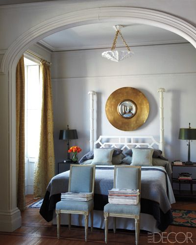 #bedroom #interiors #interior_design