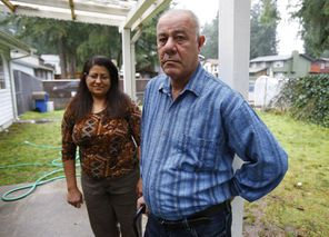 Helping immigrant victims of torture heal in Puget Sound region | Local News | The Seattle Times