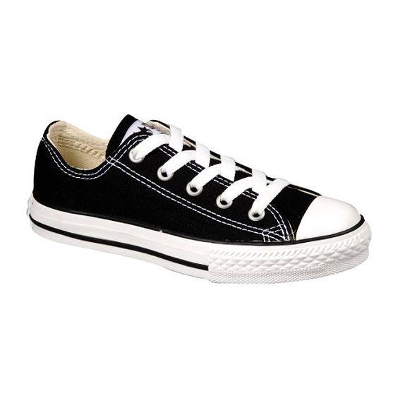 Converse, for Caullin