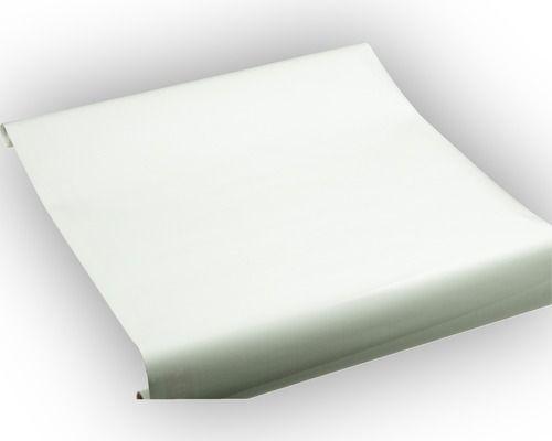 d-c-fix Klebefolie Weiß seidenmatt 2,1 Meter x 90 cm