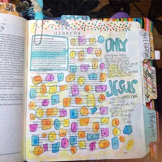 #srtlent #shereadstruth #illustratedfaithdaily2016 #illustratedfaith #writtenworship #biblestudymoments #biblejournaling #journalingBible #journalingbiblecommunity #noteworthytruth #fcjournaling