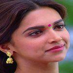 Deepika Padukone wants to act with Hrithik Roshan…