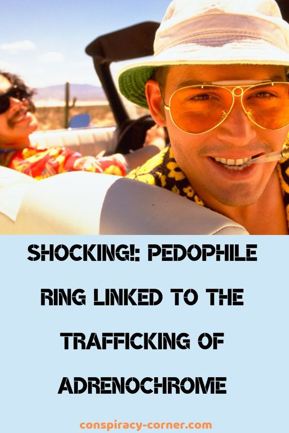 #adrenochrome, #childsextrafficking, #pizzagate, #pedogate, #johnpodesta, #cometpingpong, #missingchildren