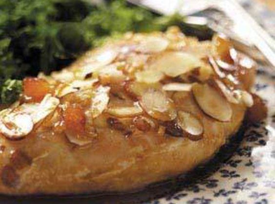 explore raw chicken almond chicken and more almond chicken almonds ...