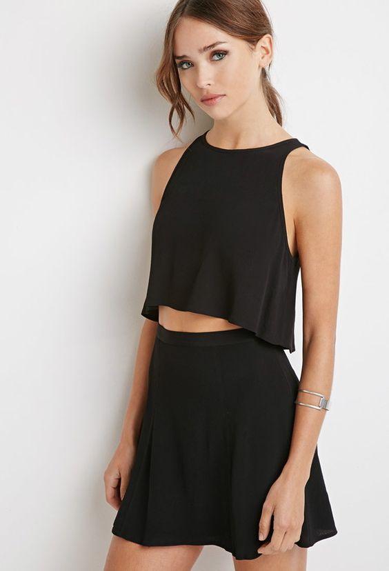 Innovative ALMOST FAMOUS Womens Denim Skirtall 234169824  Short Skirts
