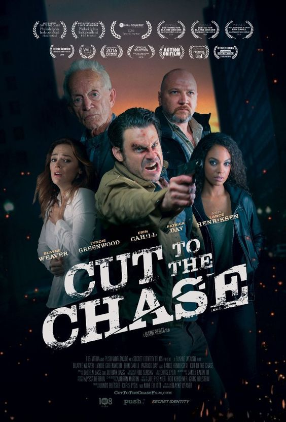 Cut-to-the-Chase-Movie-Poster.jpg (678×1000)