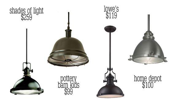 Netshop Ceiling Lights : Netshop Lighting Fixtures : explore lighting 2 0 kitchen lighting and ...