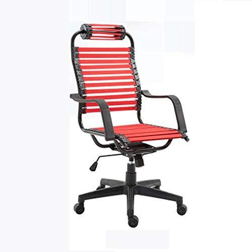 Pin On Office Furniture Lighting 1