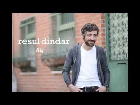 Resul Dindar Hic Youtube Yildizlarin Altinda Muzik Indirme Muzik