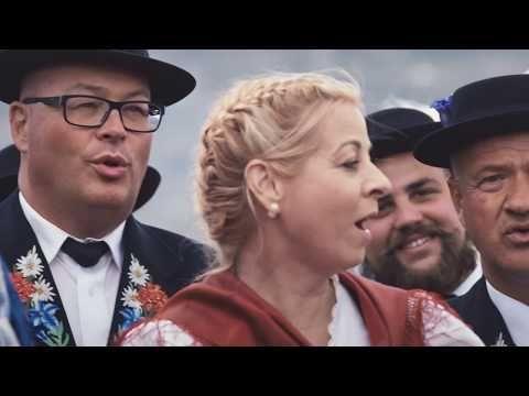 Dj Antoine Ma Cherie Jodel Youtube Chanteur Etre Fier Musique