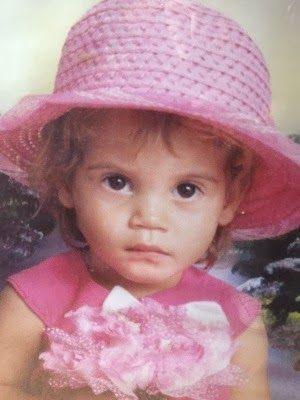 Criança vai a casa da vizinha para assistir tv e acaba morrendo em fossa | FuxicoNews