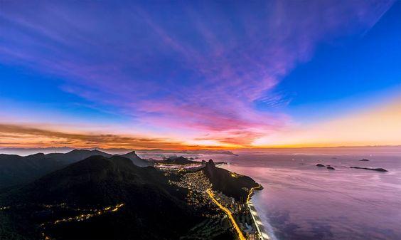 Foto de Carlos  Frederico Eboli