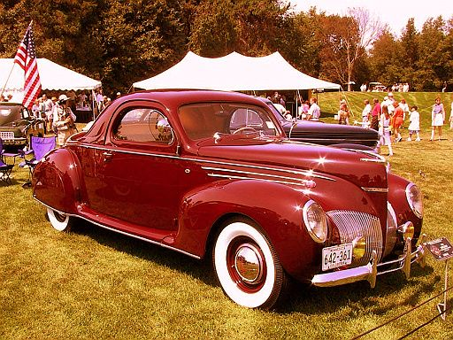 Pinterest the world s catalog of ideas for 1939 lincoln zephyr 3 window coupe