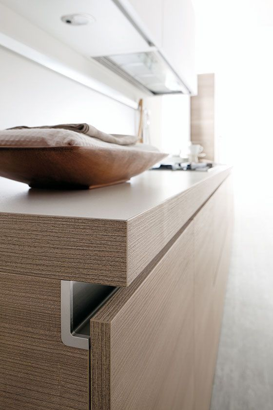 27 best Routed Cabinet Pulls images on Pinterest Joinery details