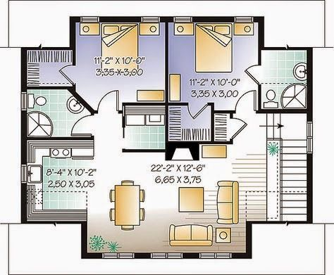 469711436106016380 besides Mediterranean Homes Plans in addition Ideas For Building Our House together with Dream Homes likewise Courtyard House. on luxury corner lot house plans