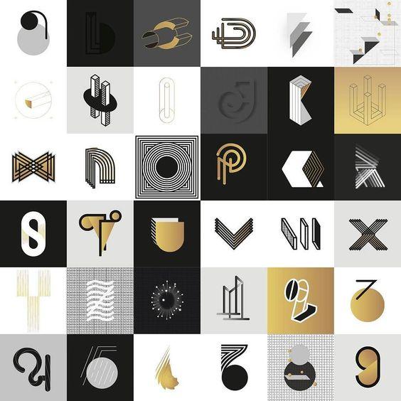 Que les parece el alfabeto desarrollado por nuestro dúo @rosannysarcos y @herediasamuel?  @36daysoftype #36days_alphabet #36daysoftype03 #36daysoftype #36daysoftype03 #type #typography #typedesign #typeart #tipografia #lettering #letters #goodtype #typeeverything #calligritype #typespiratio #typelove #font #creative #goodesignstudio #Venezuela #alfabeto #alphabet by goodesignstudio