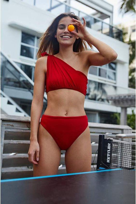2019 bikini trendleri
