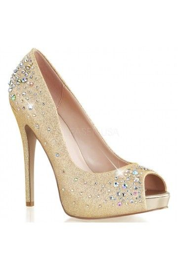 chaussures de marie escarpins ouverts strass talons hauts argent nude noir accessoires mariage crmonie soire - Escarpin Argent Mariage