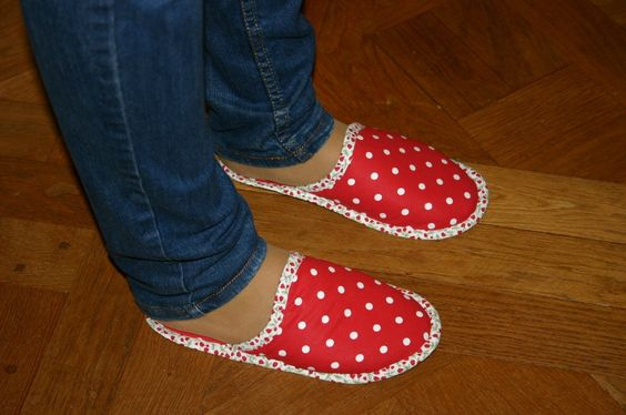 chaussons 001 (2)