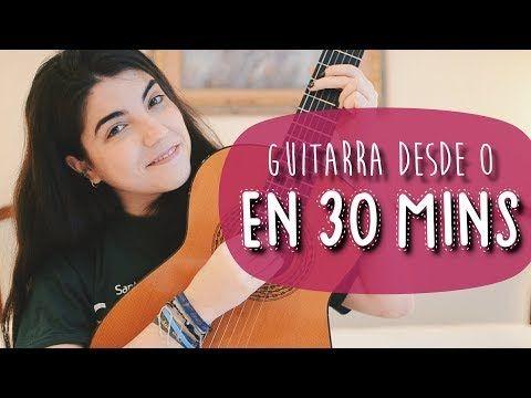 5 Ejercicios Excelentes Para Practicar Todos Los Días Con Tu Guitarra Acústica Tcdg Youtube Aprender A Tocar Guitarra Tocar La Guitarra Guitarras