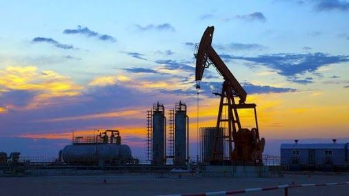 Online Job Vacancy At KPMG In UAE, Kuwait, Qatar, Saudi Arabia - petroleum engineer job description