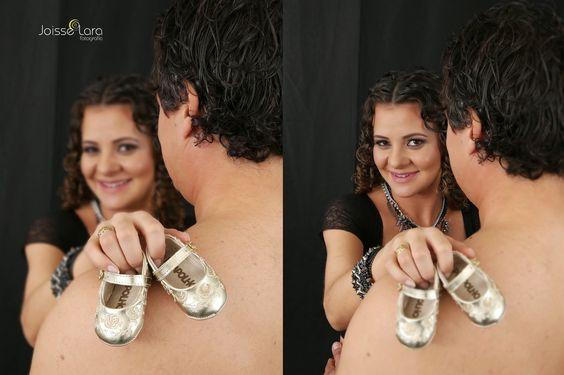 Joisse Lara Fotografias: Ensaio Diovana + Polaco = Pietra