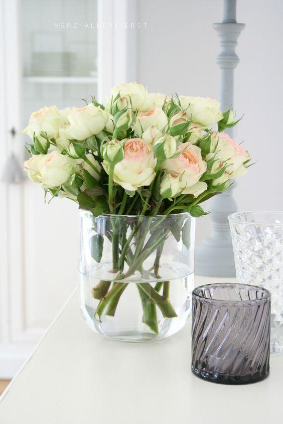 Roses   von herz-allerliebst