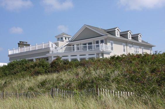 east hampton vacation rental  vrbo    br hamptons house, beach house rentals hamptons ny, beach house rentals south hampton ny