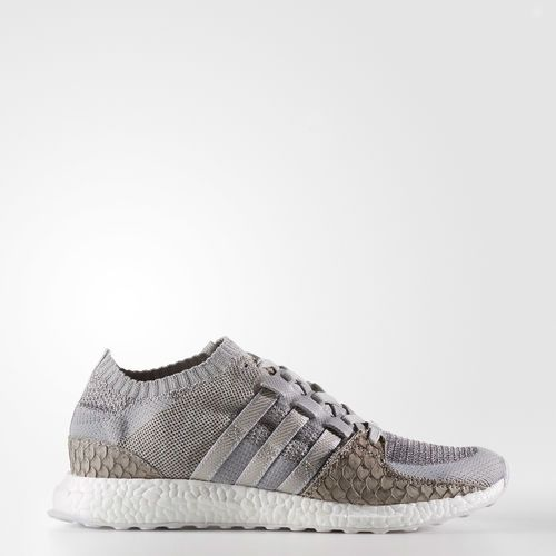 Shop for King Push EQT Primeknit Support Ultra Shoes - Grey at adidas.co.uk!  See all the styles and colours of King Push EQT Primeknit Support Ultra  Shoes ...