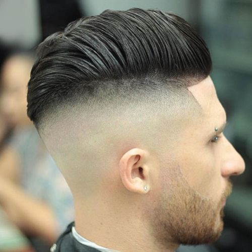 Pin On Short Hairstyle Ideas