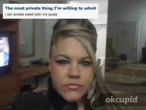 Worst online dating photos