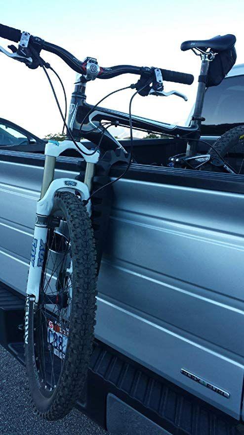 Hangwheel Review Mountain Bike Reviews Car Racks Car Bike Rack